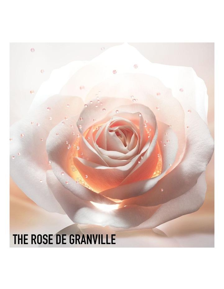 Prestige La Creme Mains de Rose Hand Cream - Exceptional Micro-Nutritive and Revitalising Care image 4