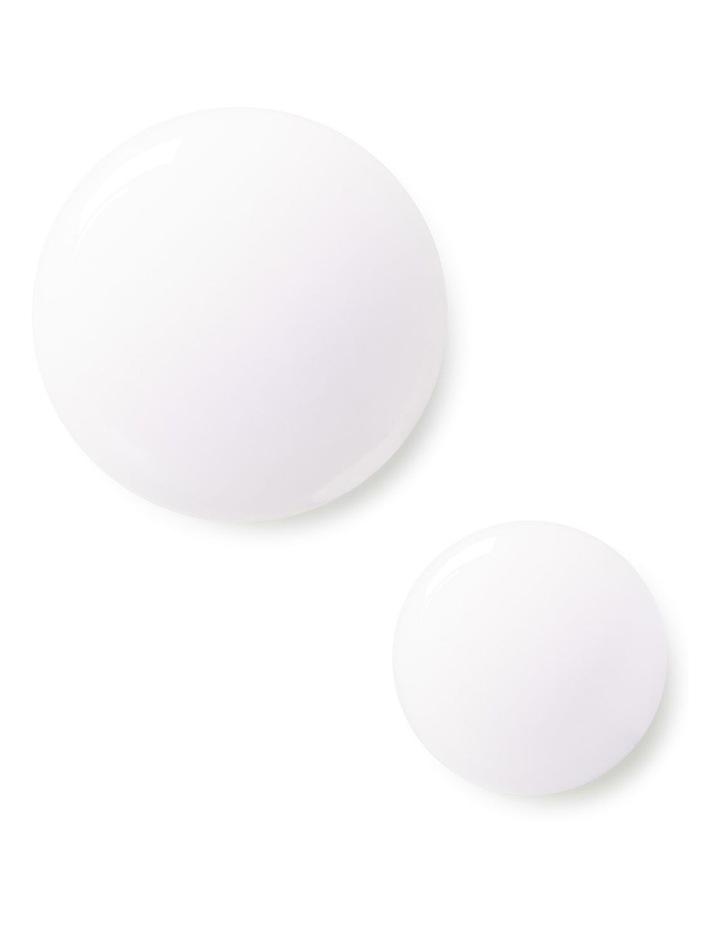 Diorsnow Essence of Light Serum Pure Concentrate of Light - Brightening Milk Serum image 3