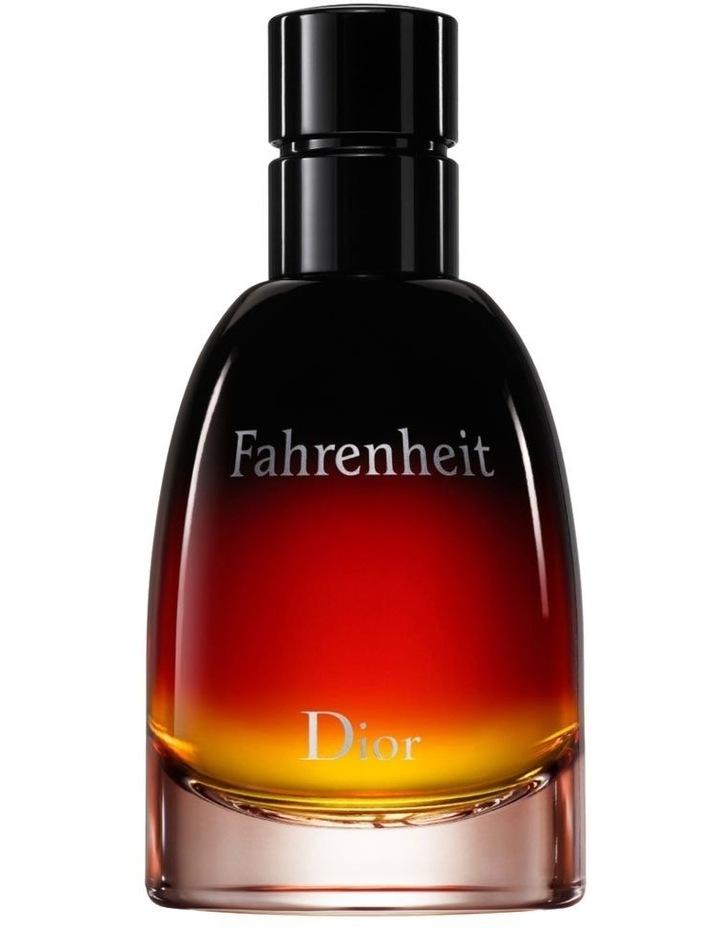Fahrenheit Parfum image 1
