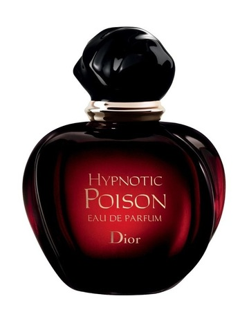 View Hypnotic Poison Edt Vs Edp Pictures