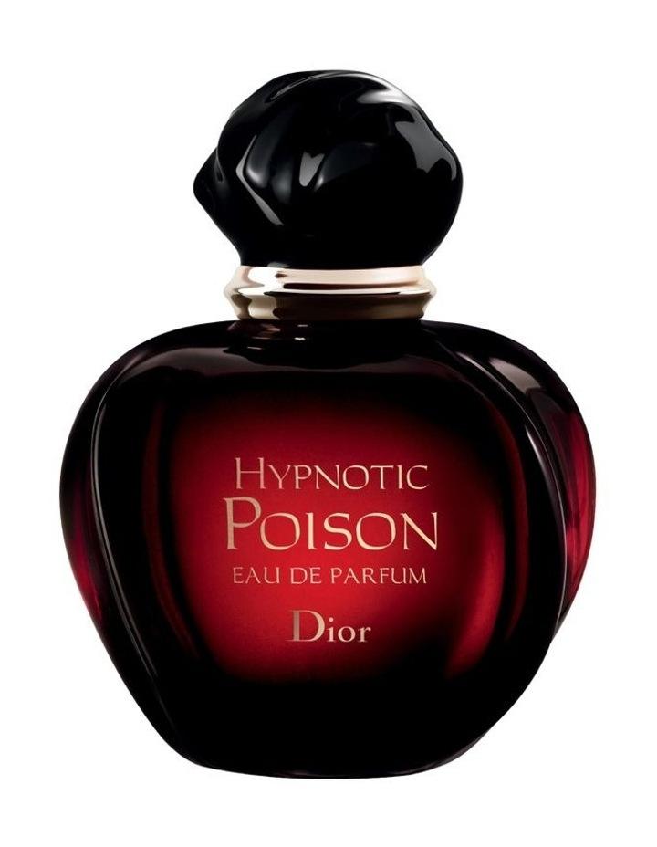 Hypnotic Poison Eau de Parfum image 1