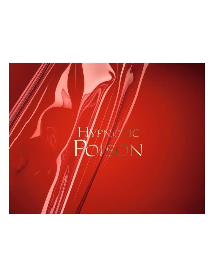 Hypnotic Poison Eau de Parfum image 2