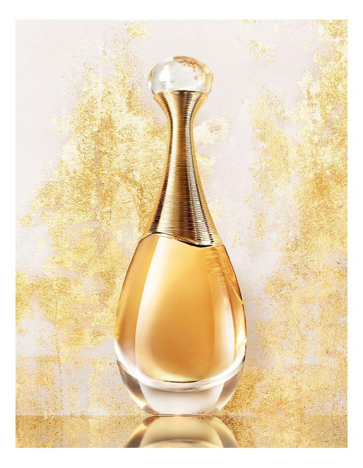 J'adore Eau de Parfum image 5