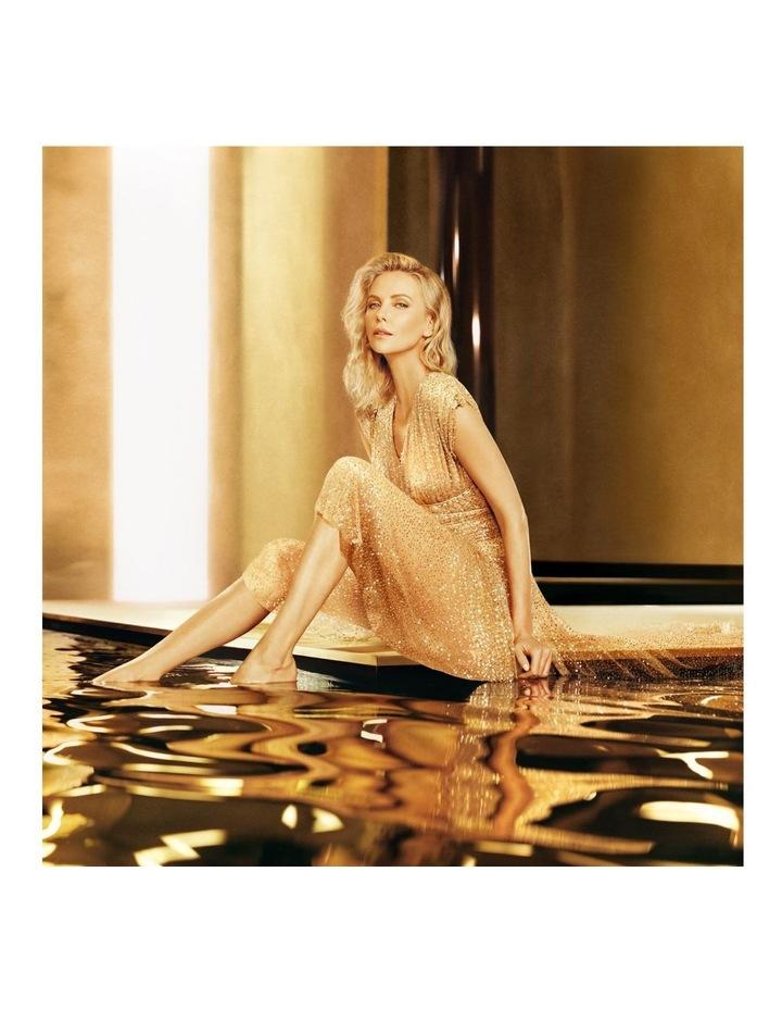 J'adore Touche De Parfum image 2