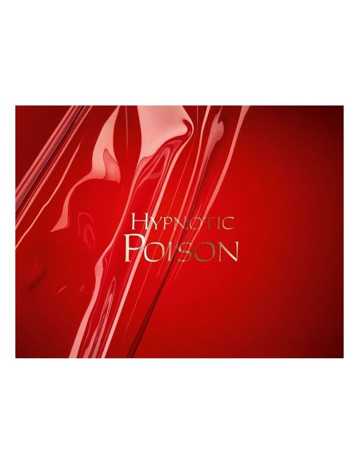 Dior Hypnotic Poison Body Milk image 2