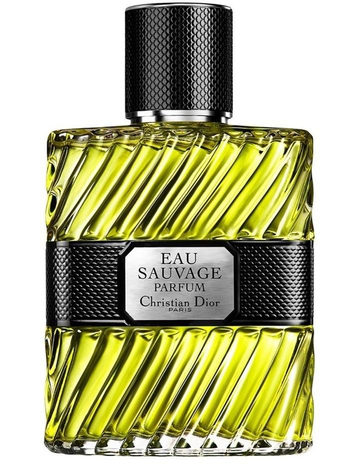 Eau Sauvage Parfum image 1