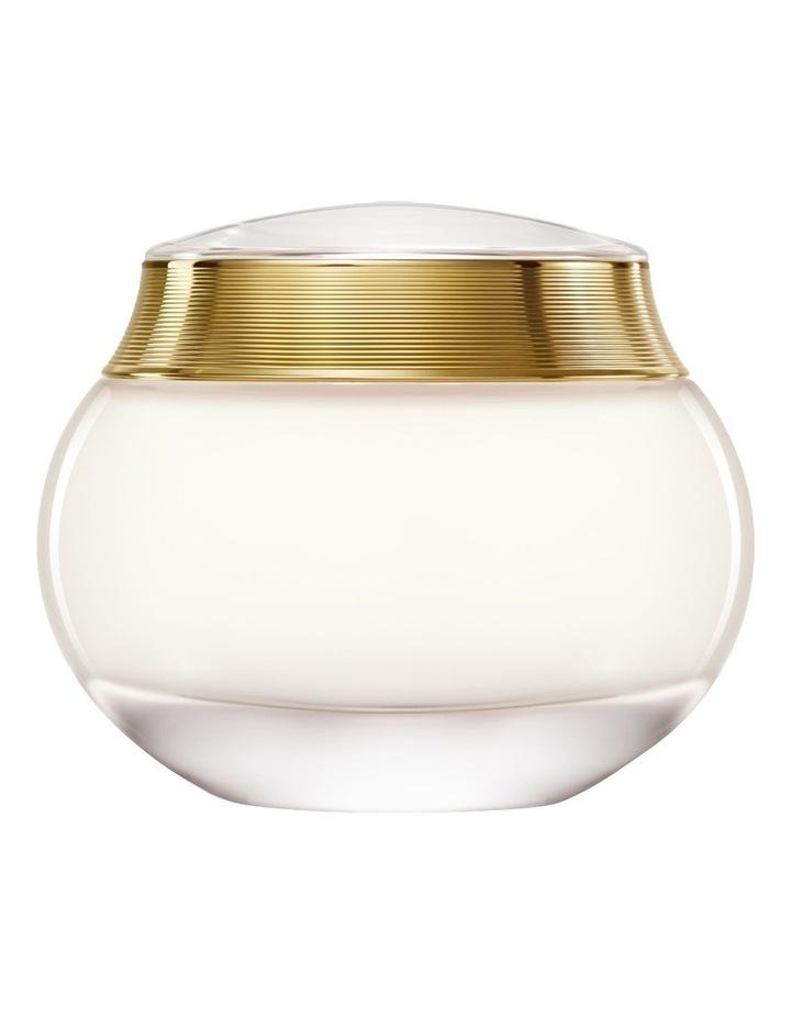 Body Cream Jar 150ml image 1