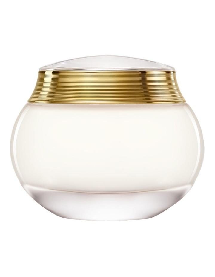 Body Cream Jar 150ml image 3