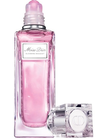 87da8d71335 Miss Dior - Shop Miss Dior Women s Fragrance Online