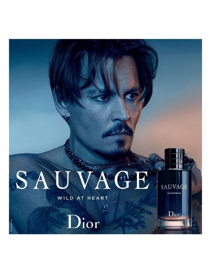 Sauvage Eau de Parfum image 2