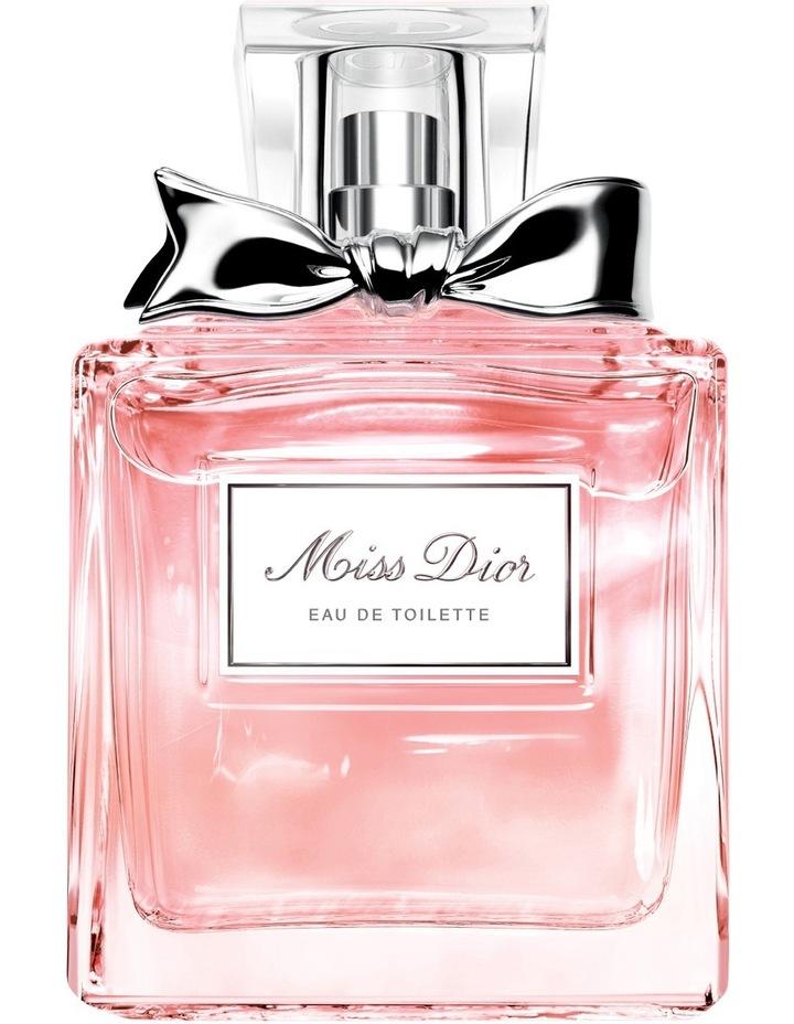 2b3f0fdd37b Miss Dior - Shop Miss Dior Women s Fragrance Online