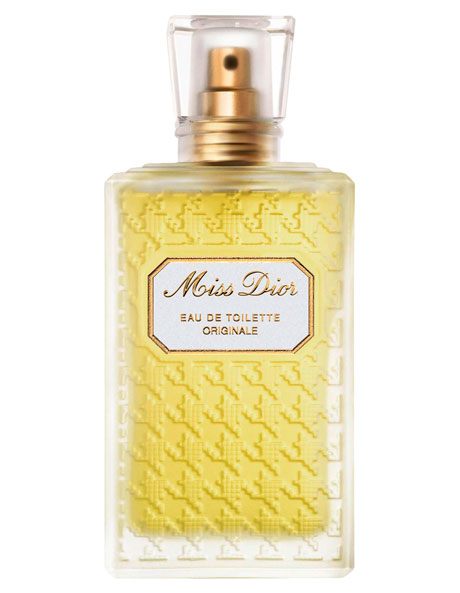 342cc5b7654 Miss Dior - Shop Miss Dior Women s Fragrance Online