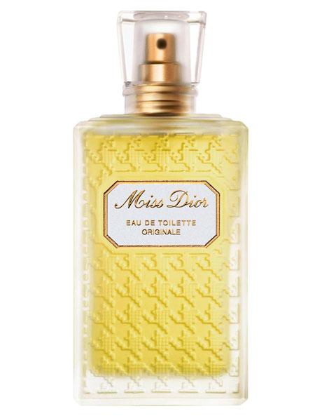 Miss Dior Eau De Toilette Originale image 1