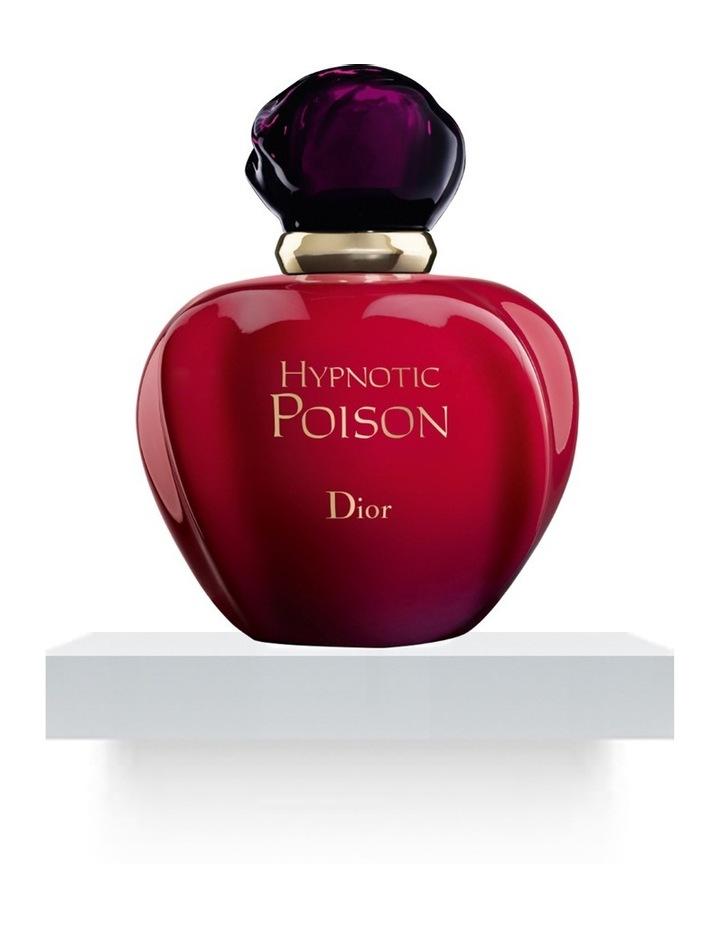 Hypnotic Poison EDT image 2