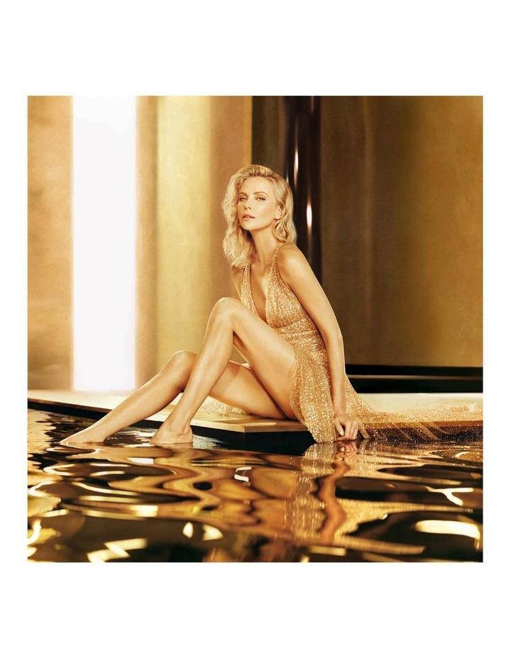 Dior J'adore Soap image 2
