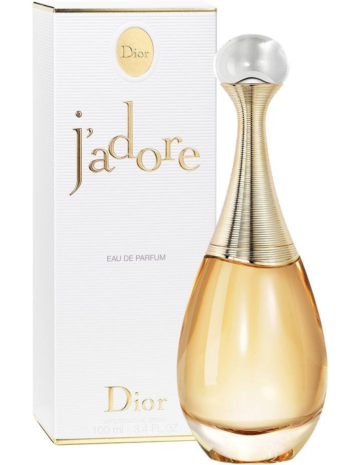 DIOR J'adore Eau De Parfum | MYER