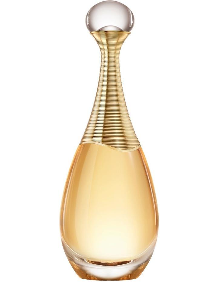 J'adore Eau de Parfum image 2