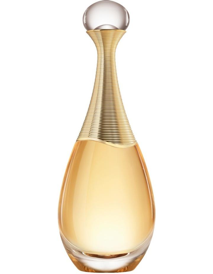 J'adore Eau de Parfum image 3