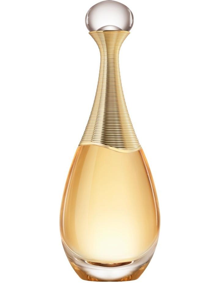 J'adore Eau de Parfum image 4