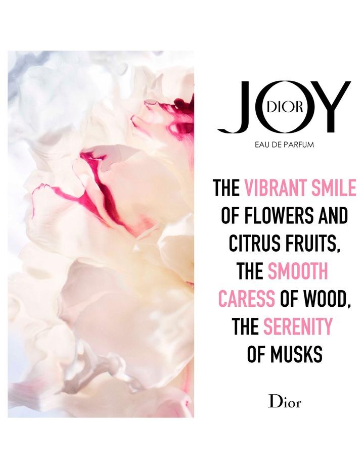 Dior Joy By Dior Myer