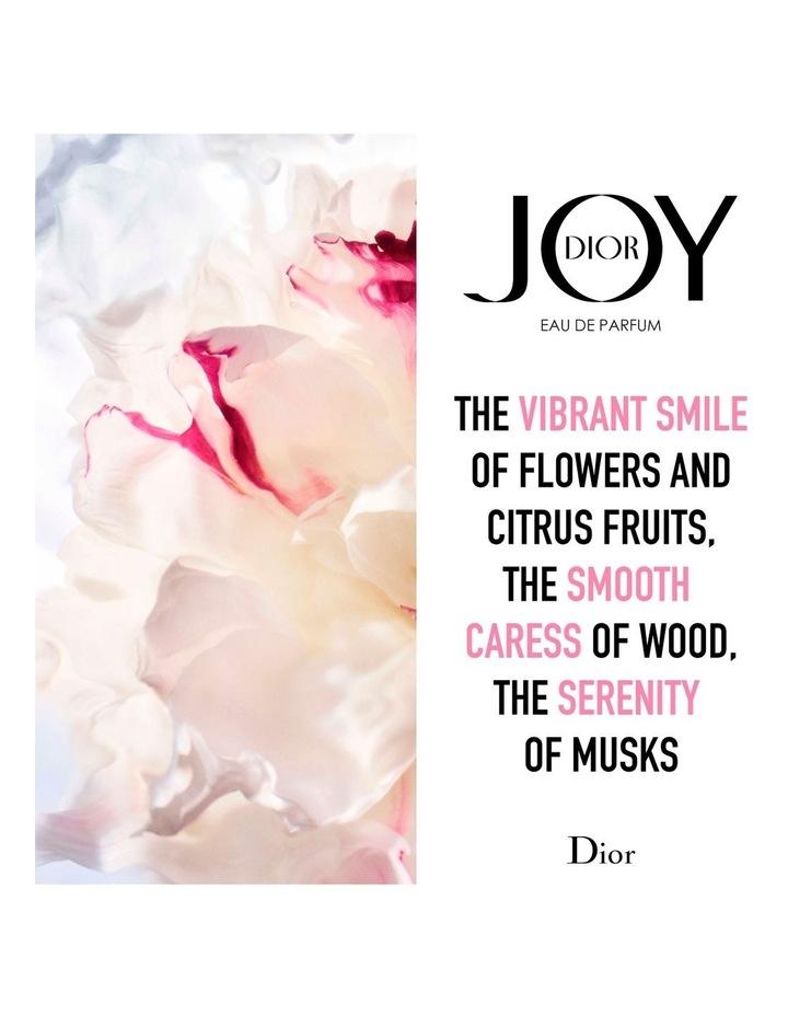 JOY By Dior image 5