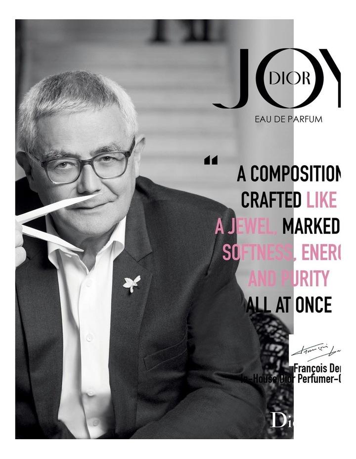 JOY By Dior image 3