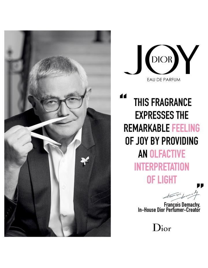 JOY By Dior image 4