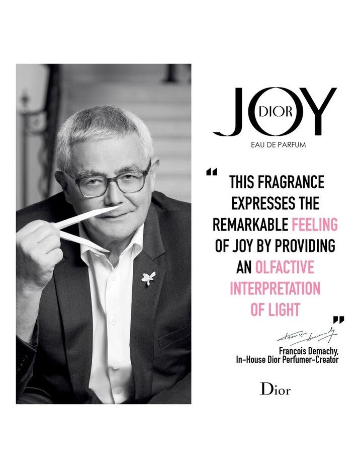 JOY By Dior image 7