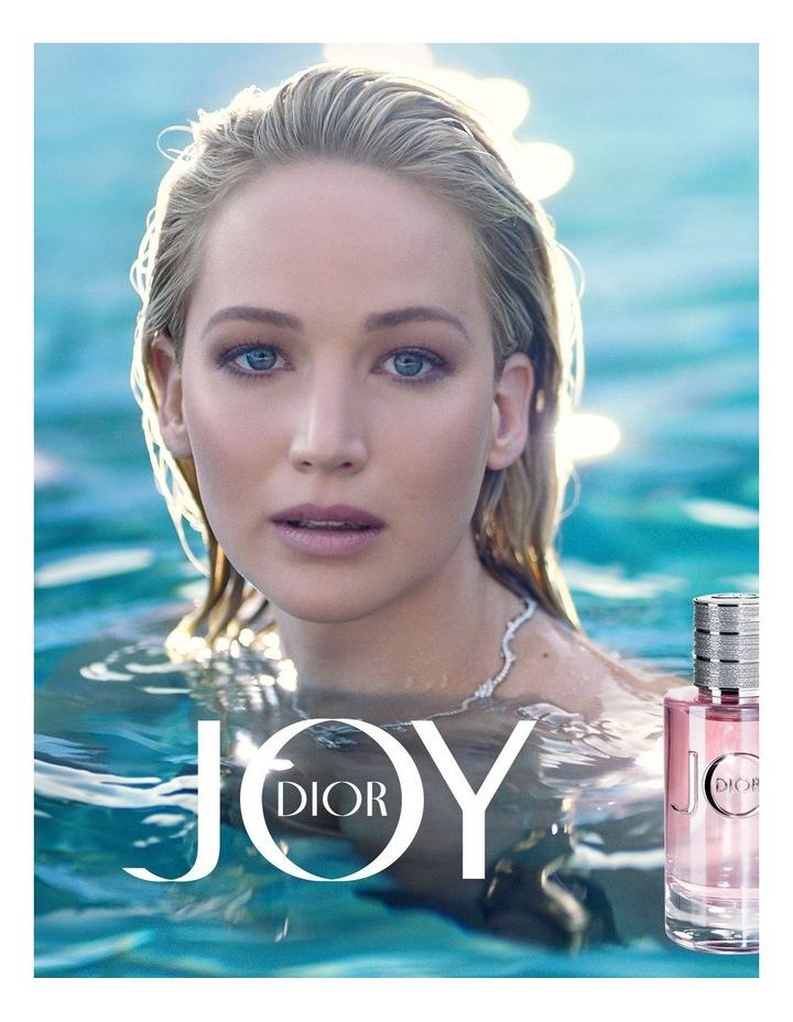 JOY By Dior Moisturizing Body Lotion image 2