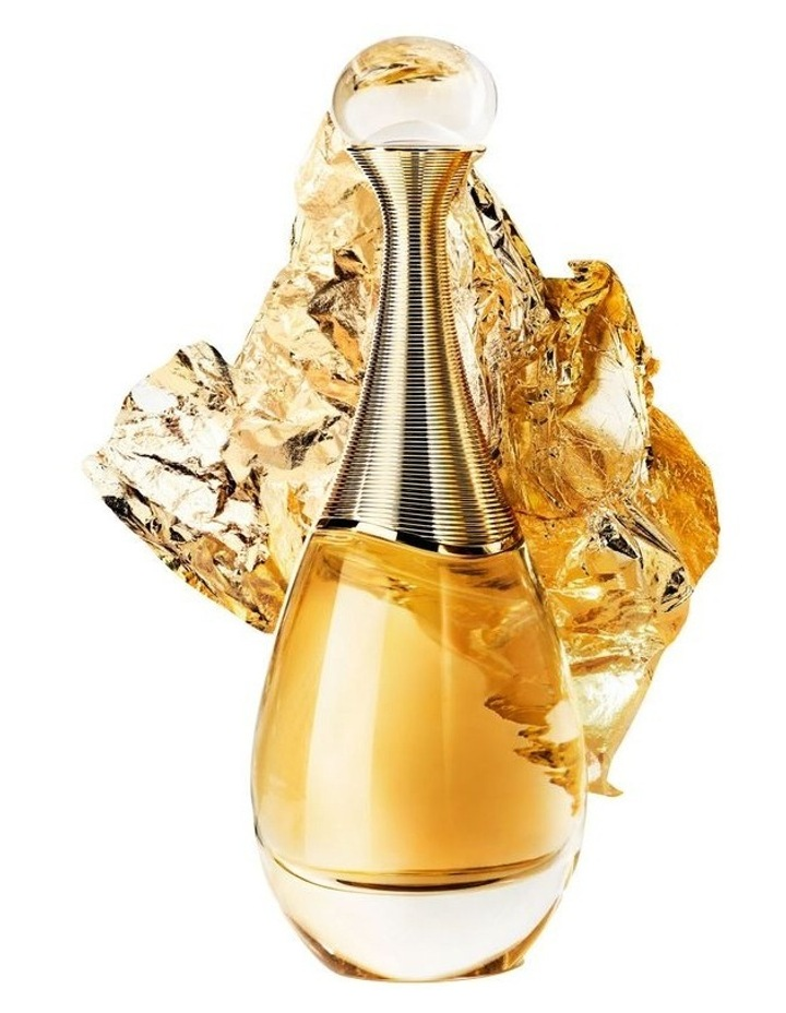 J'adore Absolu Eau De Parfum image 3