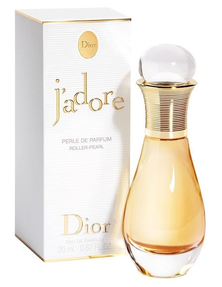 Dior Shop Dior Online Myer