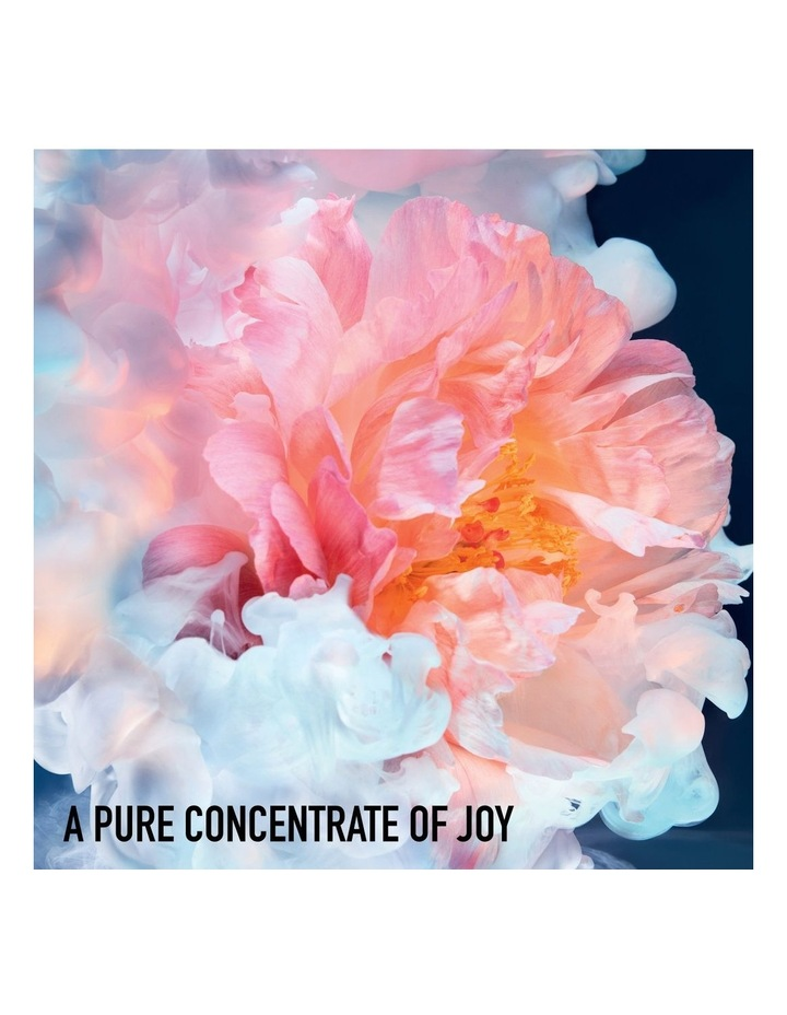 JOY Eau de Parfum Intense image 4