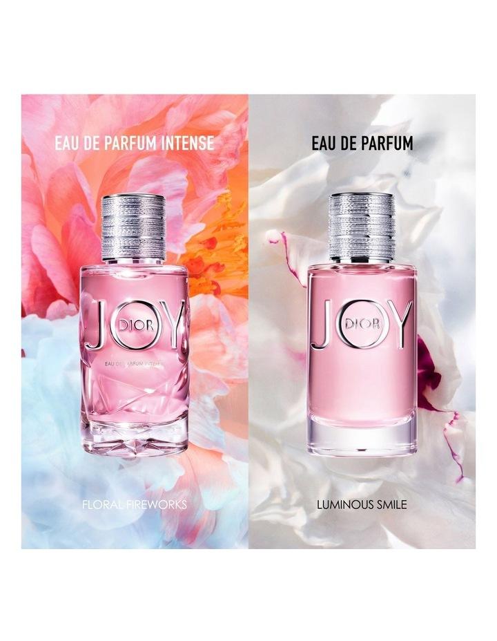 JOY Eau de Parfum Intense image 6