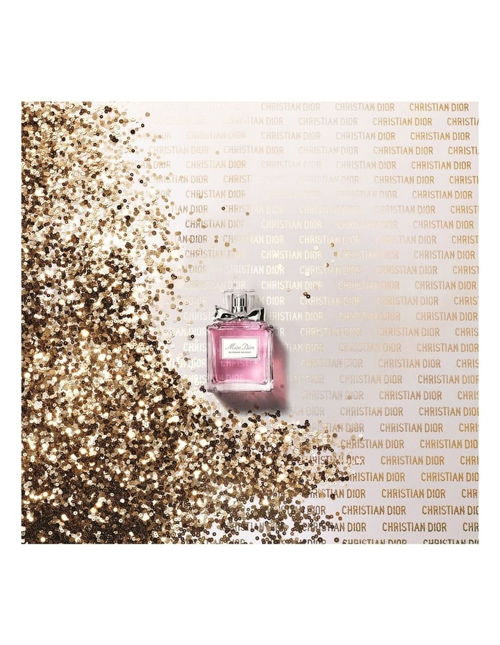 Miss Dior Blooming Bouquet EDT Set image 4