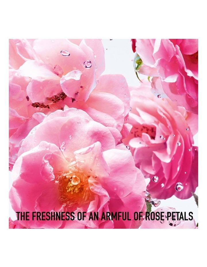 Miss Dior Rose N'Roses EDT image 3