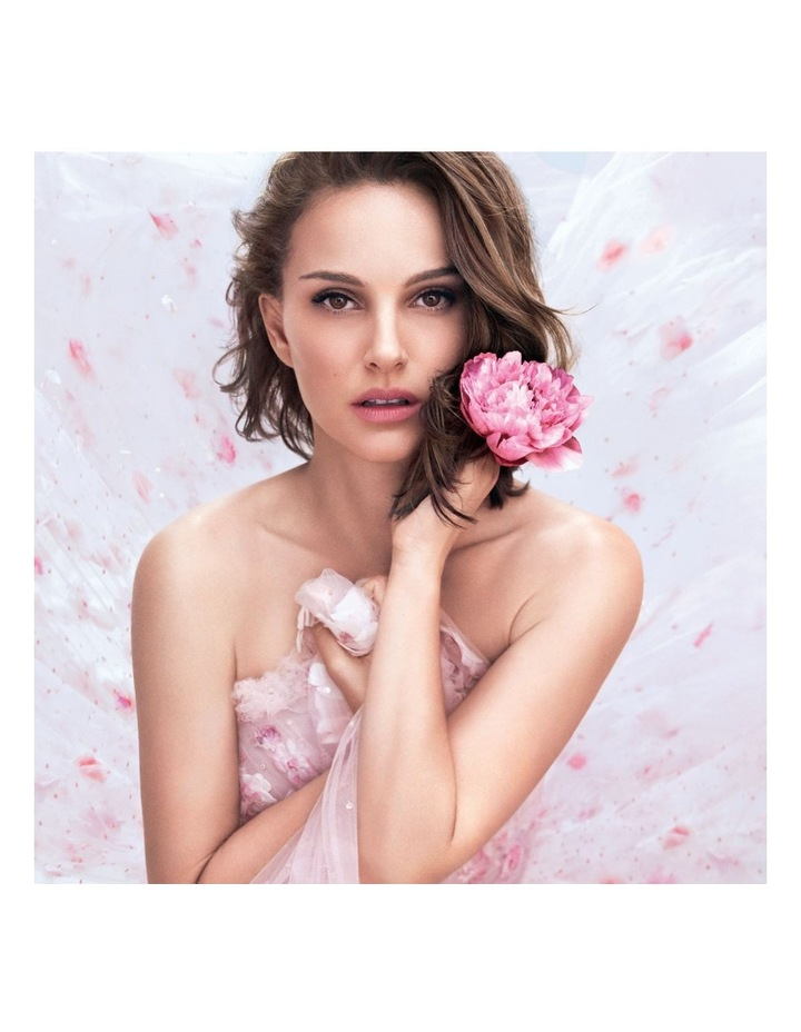 Miss Dior Rose N'Roses EDT image 3