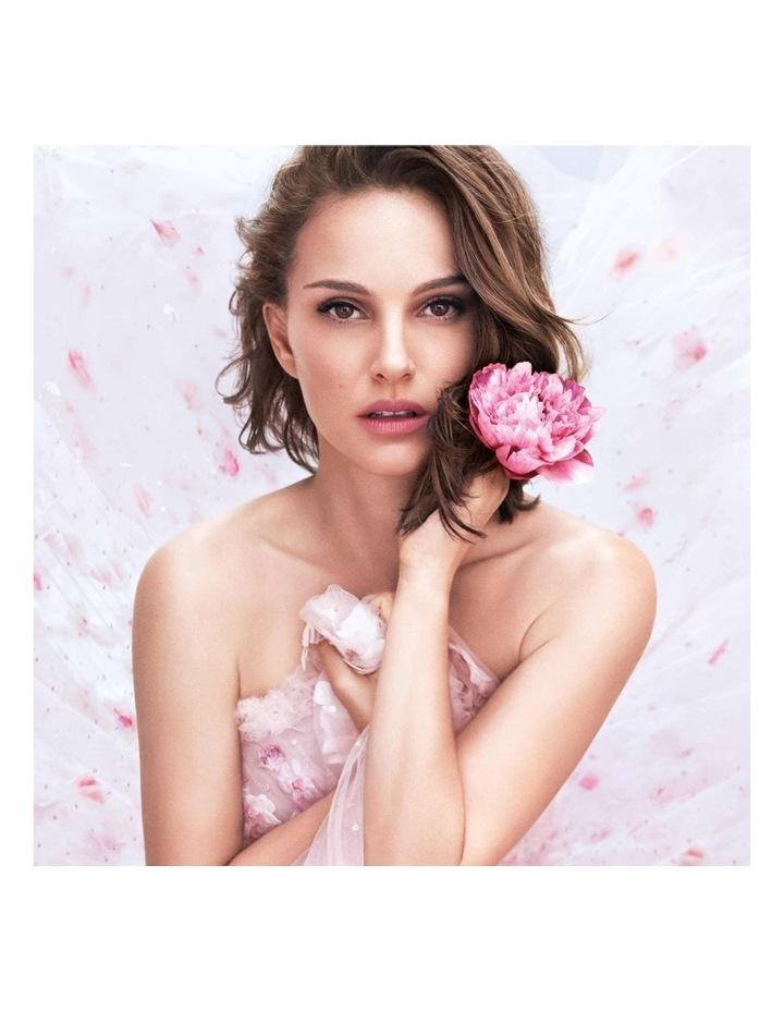 Miss Dior Rose N'Roses EDT image 4