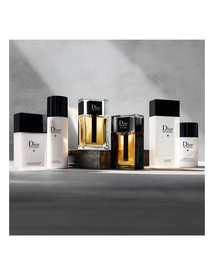 Dior Homme Deodorant Stick image 2