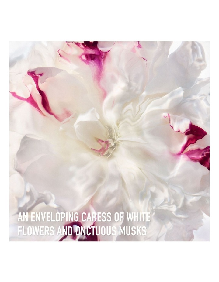 JOY by Dior - Eau de Parfum Intense fragrance image 3