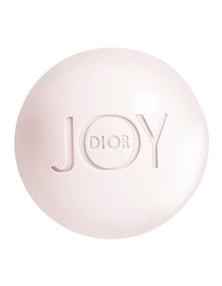 JOY de Dior Pearly Bath Soap image 1