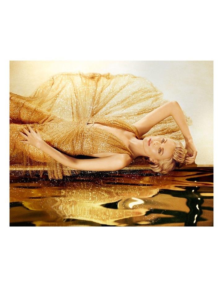J'Adore Hair Mist - Fragrance For Hair image 3