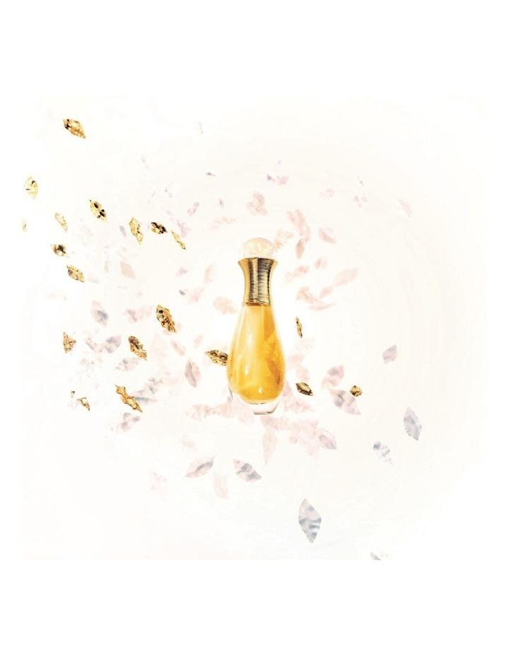 J'Adore Hair Mist - Fragrance For Hair image 4