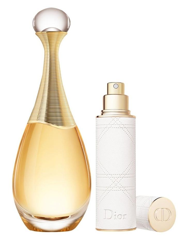 J'adore Eau de Parfum Gift Set image 2