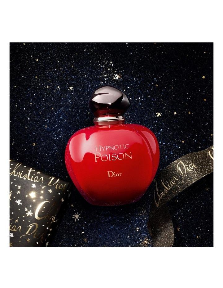 Hypnotic Poison Fragrance Set - Eau De Toilette And Body Lotion image 3