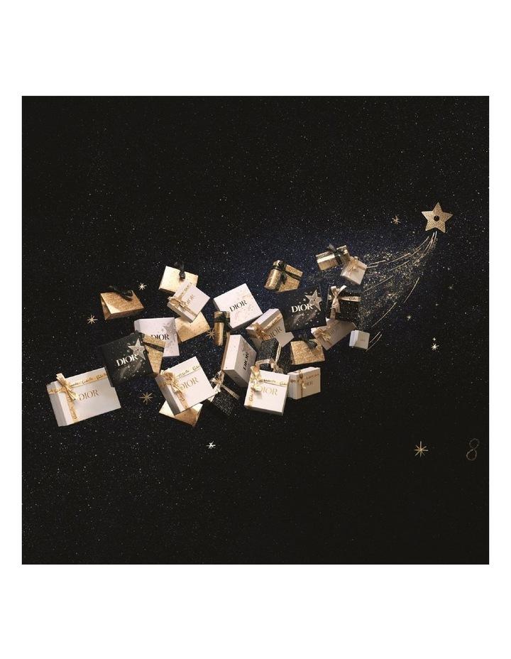 J 'adore Eau de Parfum In A Christmas Gift Wrap image 3