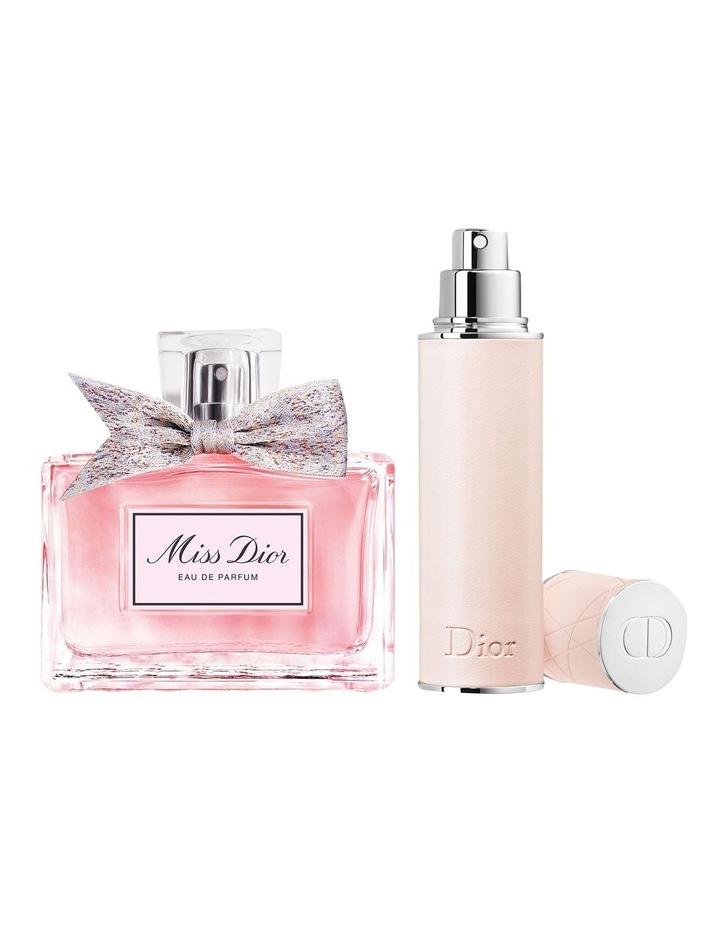 Miss Dior Set image 2
