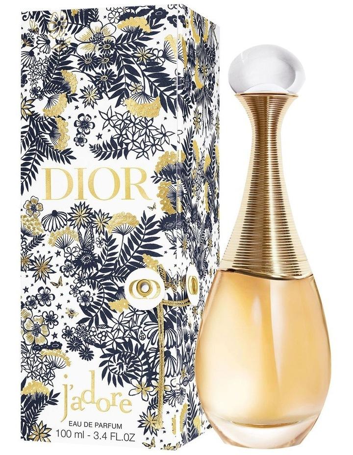 J'adore Eau de Parfum image 1