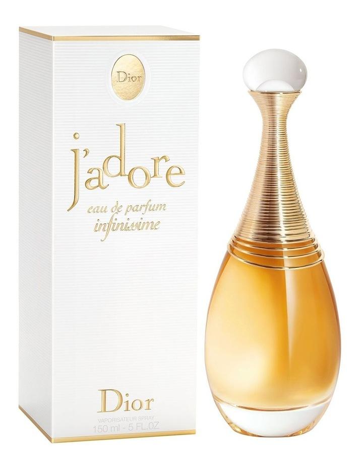 J'adore Eau De Parfum Infinissime image 2