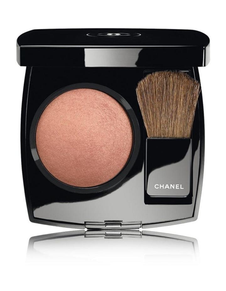 Powder Blush image 1