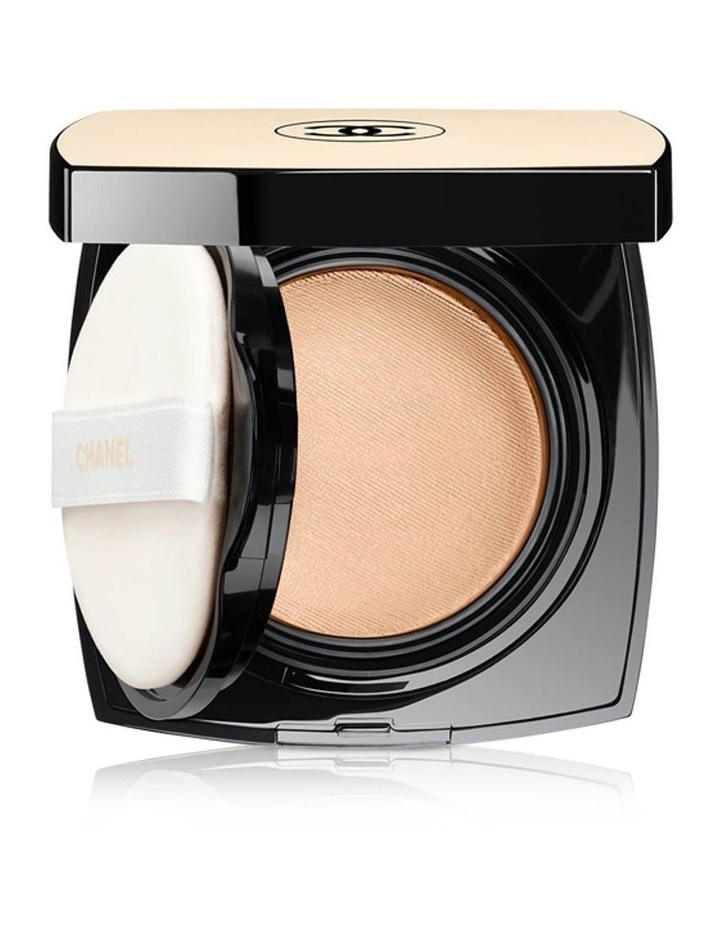 Healthy Glow Gel Touch Foundation Spf 25 / PA+++ image 1